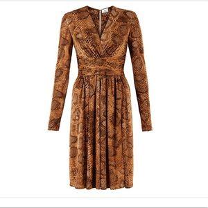 Altuzarra for Target Collaboration Dress